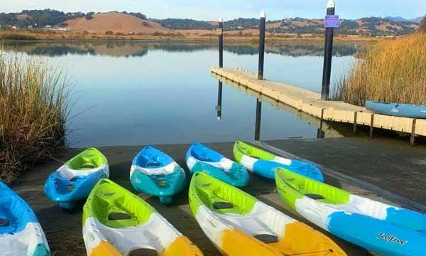 napa-valley-paddle-home-inset-sales-kayak