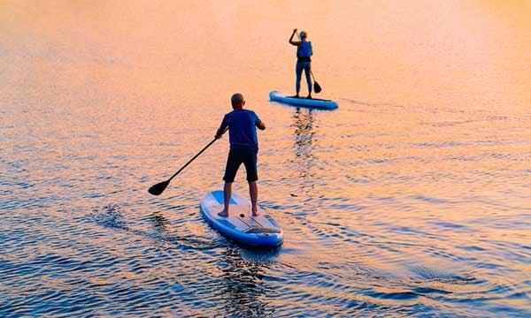 napa-valley-paddle-home-inset-sales-paddleboard