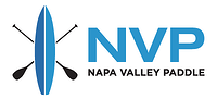 Napa Valley Paddle | Kayak and Paddle Board Rental